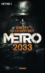 metro_2033-188x300